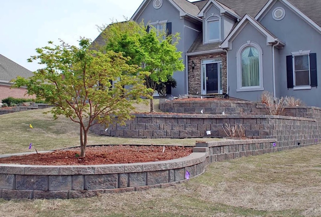 Coppell-Carrollton TX Landscape Designs & Outdoor Living Areas-We offer Landscape Design, Outdoor Patios & Pergolas, Outdoor Living Spaces, Stonescapes, Residential & Commercial Landscaping, Irrigation Installation & Repairs, Drainage Systems, Landscape Lighting, Outdoor Living Spaces, Tree Service, Lawn Service, and more.