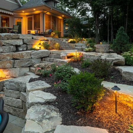 Landscape Lighting-Carrollton TX Landscape Designs & Outdoor Living Areas-We offer Landscape Design, Outdoor Patios & Pergolas, Outdoor Living Spaces, Stonescapes, Residential & Commercial Landscaping, Irrigation Installation & Repairs, Drainage Systems, Landscape Lighting, Outdoor Living Spaces, Tree Service, Lawn Service, and more.