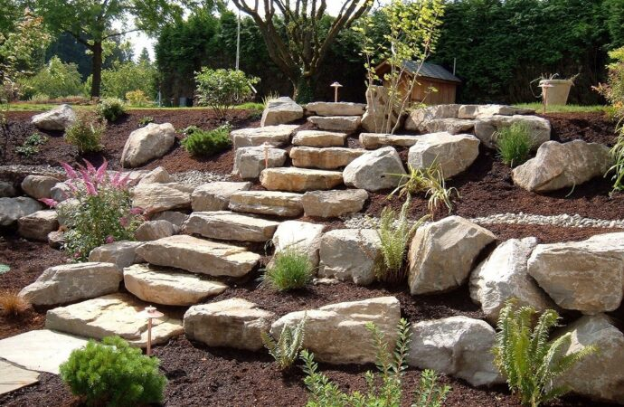 Las Colinas-Carrollton TX Landscape Designs & Outdoor Living Areas-We offer Landscape Design, Outdoor Patios & Pergolas, Outdoor Living Spaces, Stonescapes, Residential & Commercial Landscaping, Irrigation Installation & Repairs, Drainage Systems, Landscape Lighting, Outdoor Living Spaces, Tree Service, Lawn Service, and more.