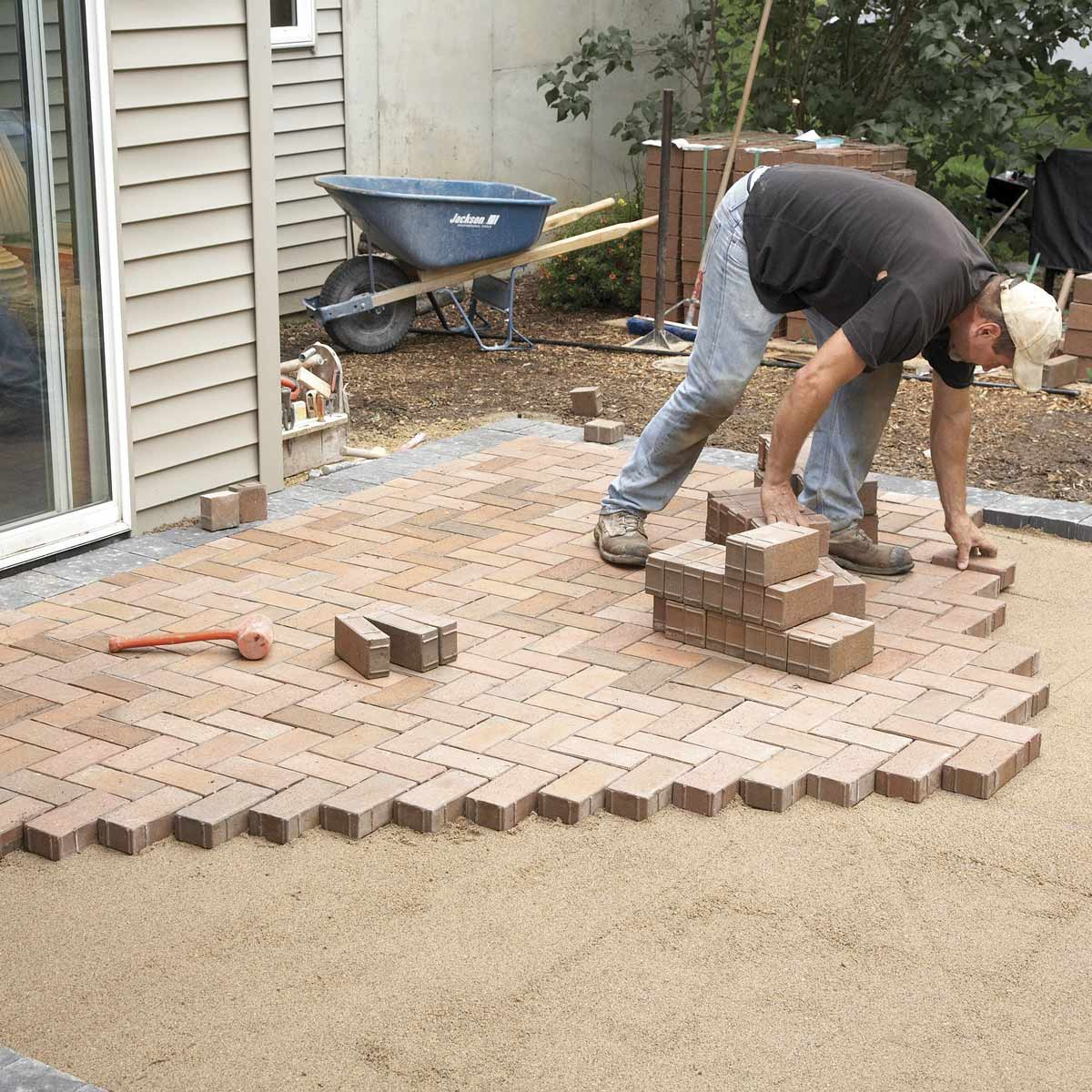 Pavers-Carrollton TX Landscape Designs & Outdoor Living Areas-We offer Landscape Design, Outdoor Patios & Pergolas, Outdoor Living Spaces, Stonescapes, Residential & Commercial Landscaping, Irrigation Installation & Repairs, Drainage Systems, Landscape Lighting, Outdoor Living Spaces, Tree Service, Lawn Service, and more.