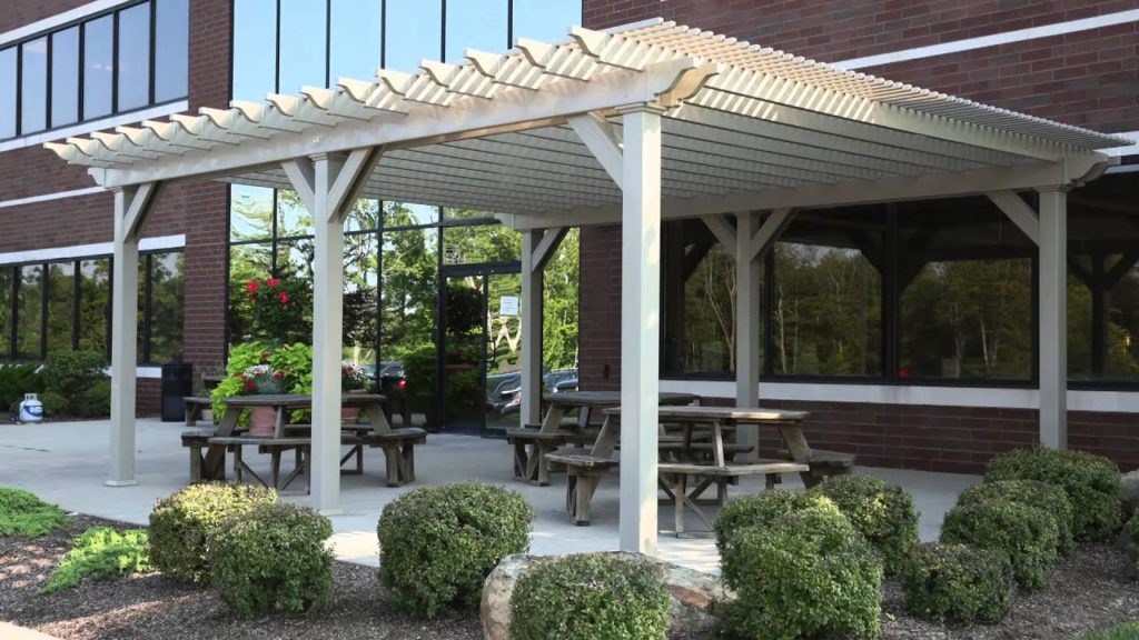Pergolas Design & Installation-Carrollton TX Landscape Designs & Outdoor Living Areas-We offer Landscape Design, Outdoor Patios & Pergolas, Outdoor Living Spaces, Stonescapes, Residential & Commercial Landscaping, Irrigation Installation & Repairs, Drainage Systems, Landscape Lighting, Outdoor Living Spaces, Tree Service, Lawn Service, and more.