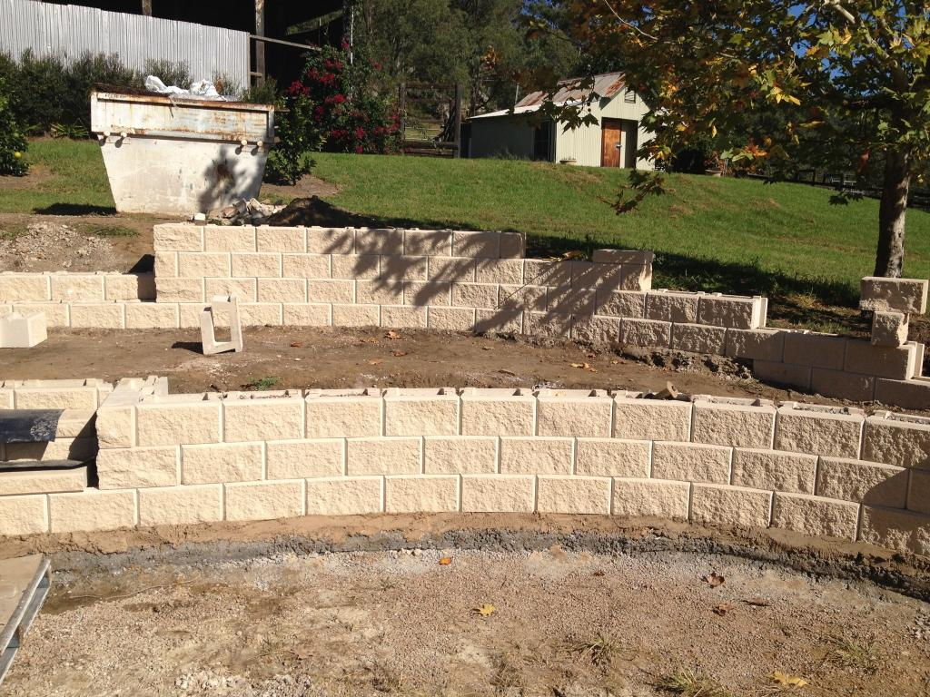 Retaining & Retention Walls-Carrollton TX Landscape Designs & Outdoor Living Areas-We offer Landscape Design, Outdoor Patios & Pergolas, Outdoor Living Spaces, Stonescapes, Residential & Commercial Landscaping, Irrigation Installation & Repairs, Drainage Systems, Landscape Lighting, Outdoor Living Spaces, Tree Service, Lawn Service, and more.