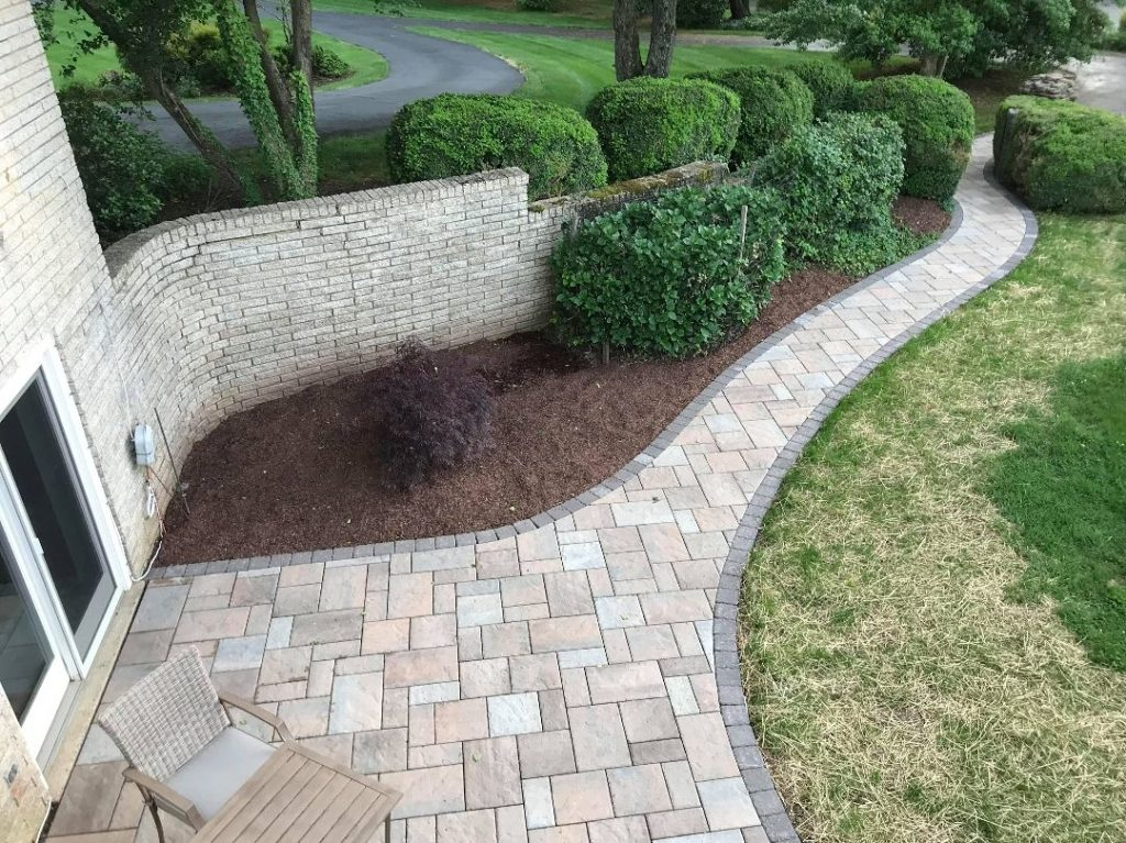 Stonescapes-Carrollton TX Landscape Designs & Outdoor Living Areas-We offer Landscape Design, Outdoor Patios & Pergolas, Outdoor Living Spaces, Stonescapes, Residential & Commercial Landscaping, Irrigation Installation & Repairs, Drainage Systems, Landscape Lighting, Outdoor Living Spaces, Tree Service, Lawn Service, and more.