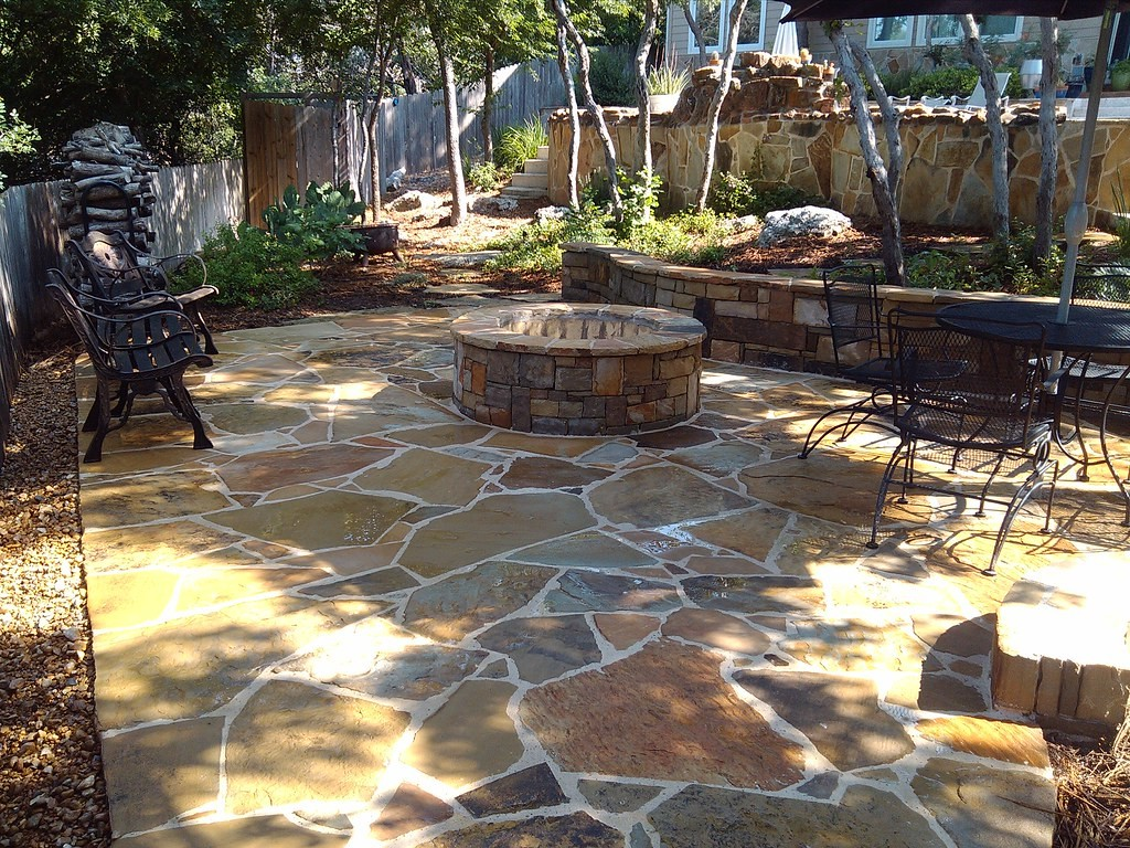 The Colony-Carrollton TX Landscape Designs & Outdoor Living Areas-We offer Landscape Design, Outdoor Patios & Pergolas, Outdoor Living Spaces, Stonescapes, Residential & Commercial Landscaping, Irrigation Installation & Repairs, Drainage Systems, Landscape Lighting, Outdoor Living Spaces, Tree Service, Lawn Service, and more.